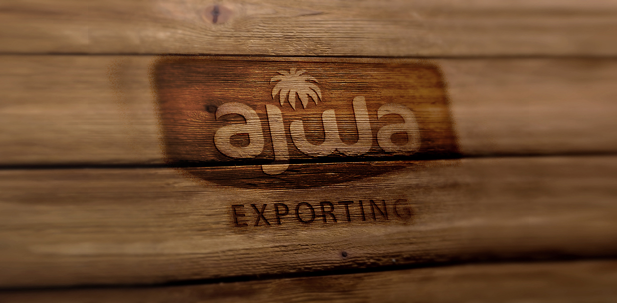 Ajwa logo subhashchandran.com