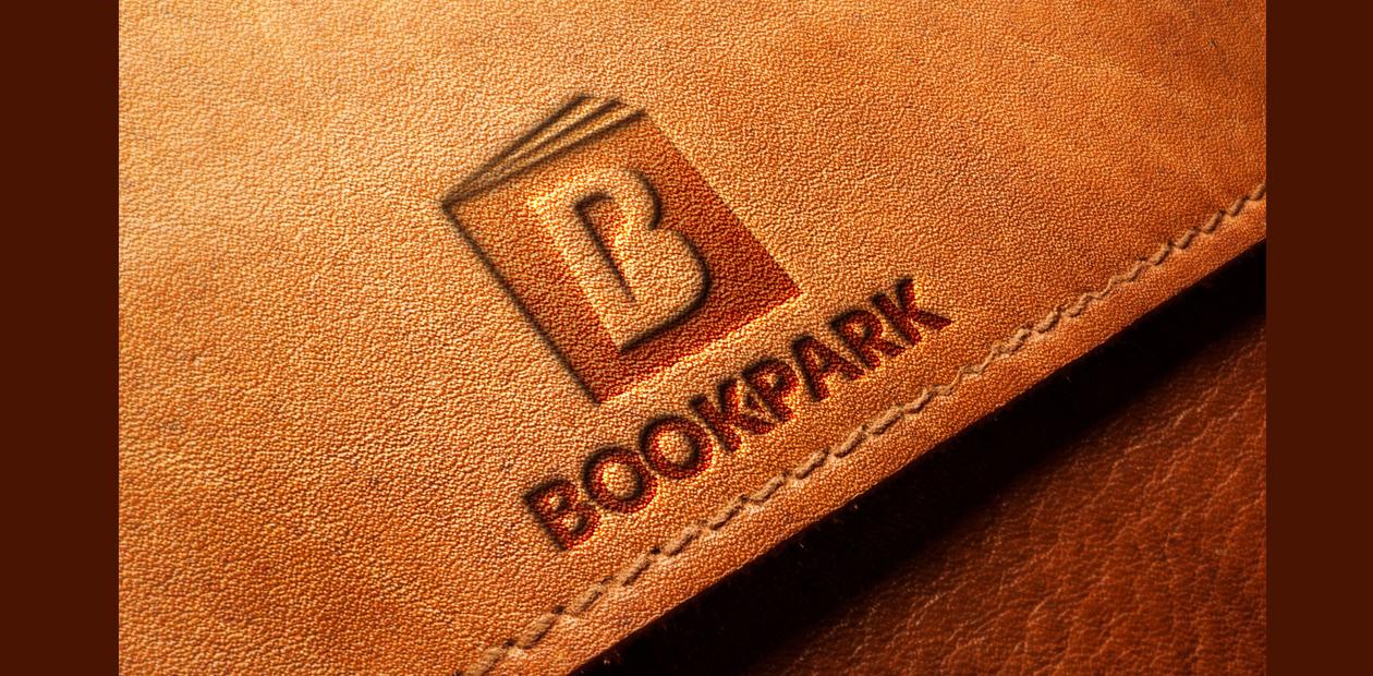 logo-bookpark subhashchandran.com